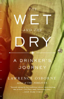 The Wet and the Dry Pdf/ePub eBook