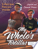 My Whelo's Tortillas