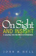 On Sight Insight
