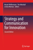 Strategy and Communication for Innovation