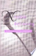 Nimble Believing
