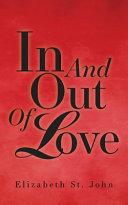 In And Out Of Love Book