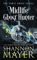 Midlife Ghost Hunter Book PDF