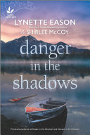 Danger in the Shadows Pdf