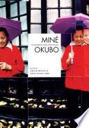 Mine Okubo PDF