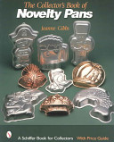 The Collector's Book of Novelty Pans