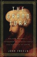 The Grand Turk [Pdf/ePub] eBook