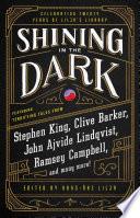 Shining in the Dark Book