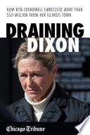 Draining Dixon Book PDF