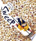 Sweep Book PDF