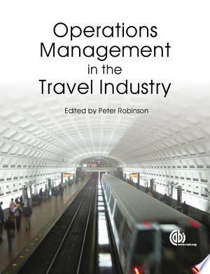 Operations+Management+in+the+Travel+Industry