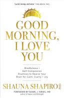 Good Morning, I Love You Pdf/ePub eBook