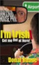 I m Irish