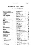 The Municipal Year Book and Public Services Directory