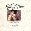 Gift of Love -Rfs1388