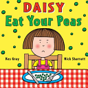 Eat Your Peas