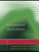 Behavioral Activation