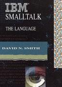 IBM Smalltalk