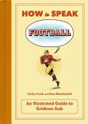 How to Speak Football