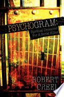 Psychogram