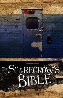 A Scarecrow's Bible