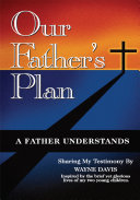 Our Father s Plan