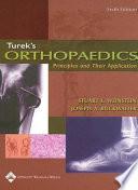 Turek s Orthopaedics Book