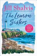 The Lemon Sisters [Pdf/ePub] eBook