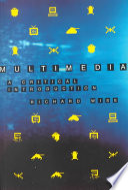 Multimedia Book