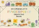 Ed Emberley s Fingerprint Drawing Book