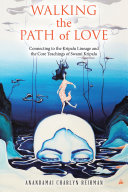Walking the Path of Love Pdf/ePub eBook