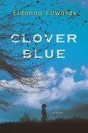 Clover Blue Pdf