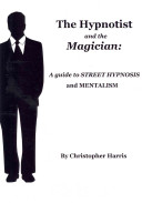 Pdf The Hypnotist and the Magician