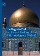 Pdf The Baghdad Set
