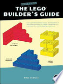 The Unofficial Lego Builder S Guide
