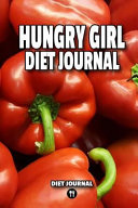 Hungry Girl Diet Journal Book