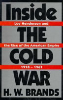 Inside the Cold War