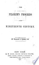 The Pilgrim s Progress in the Nineteenth Century