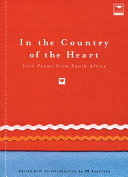 In the Country of the Heart