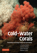 Pdf Cold-Water Corals