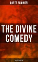 The Divine Comedy (Illustrated Edition) Pdf/ePub eBook
