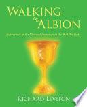 Walking in Albion