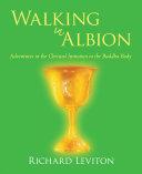 Pdf Walking in Albion Telecharger