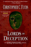 Pdf Lords of Deception