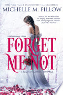 Forget Me Not (17th Anniversary Edition)