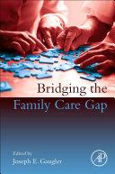 Bridging the Family Care Gap
