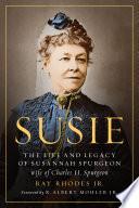 Susie Book PDF