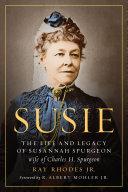 Susie Pdf/ePub eBook