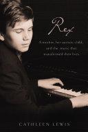 Rex Book