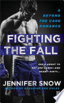 Fighting the Fall Book